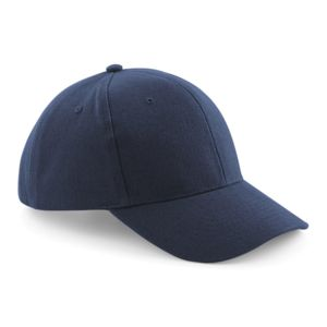 Pro-style heavy brushed cotton cap Miniaturansicht